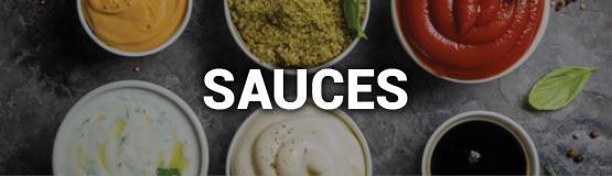 croq-vite-colmar-sandwicherie-alsace-sauces