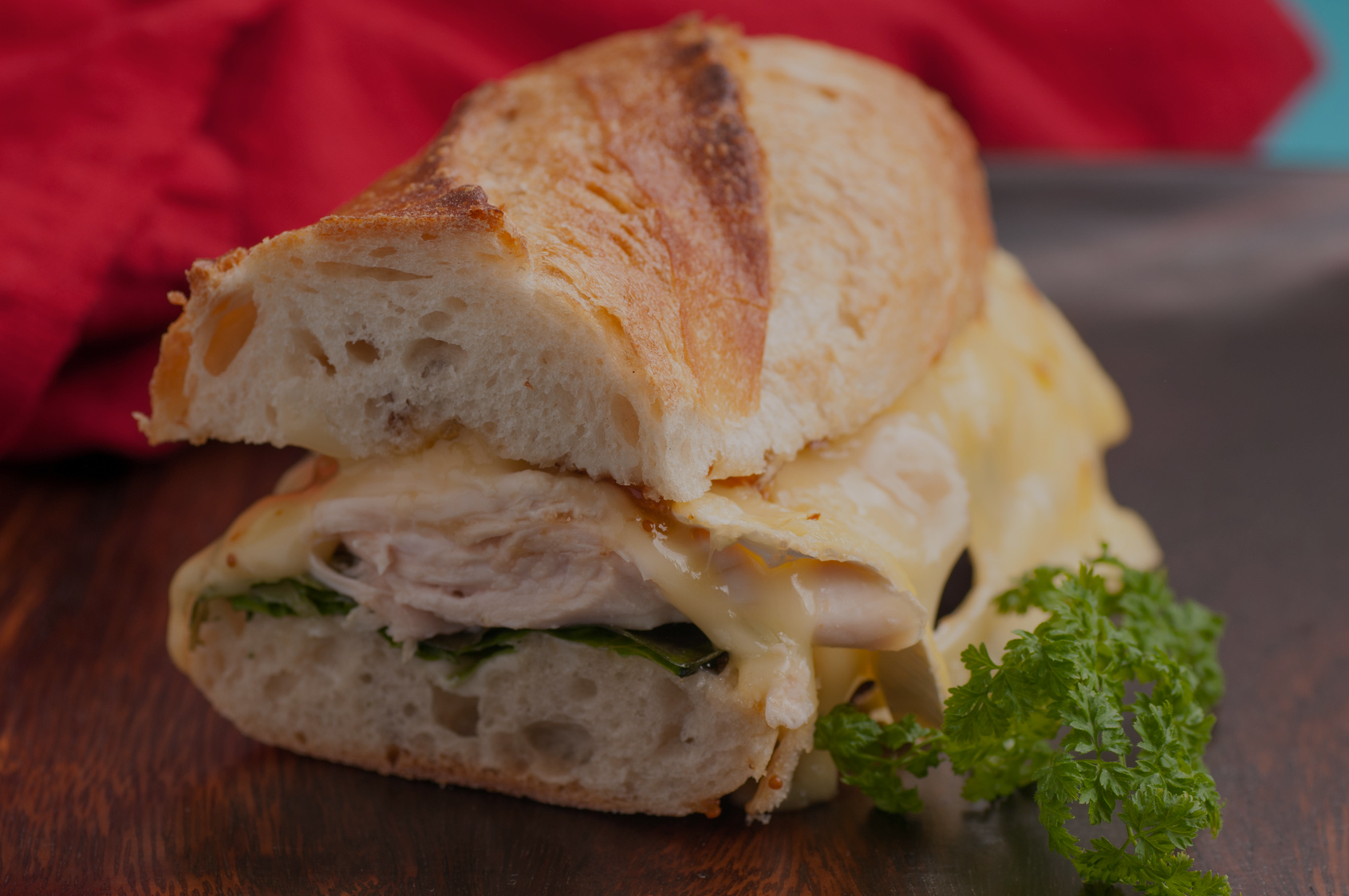 Sandwich-colmar-centre