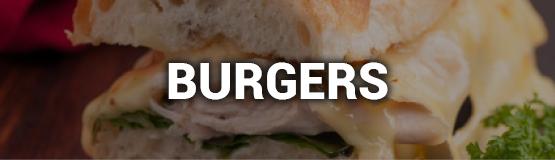croq-vite-colmar-sandwicherie-alsace-burger-2