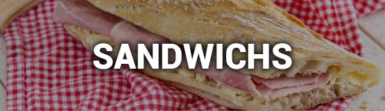 croq-vite-colmar-sandwicherie-alsace-sandwichs-2